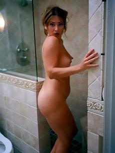 Shower Galleries