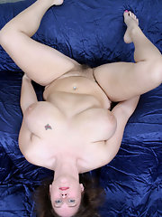 Bed Galleries