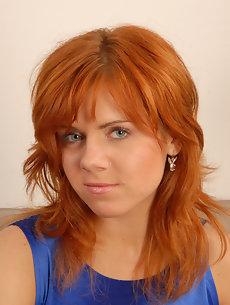 Redhead Galleries
