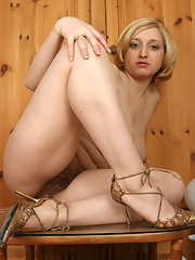High heels Galleries