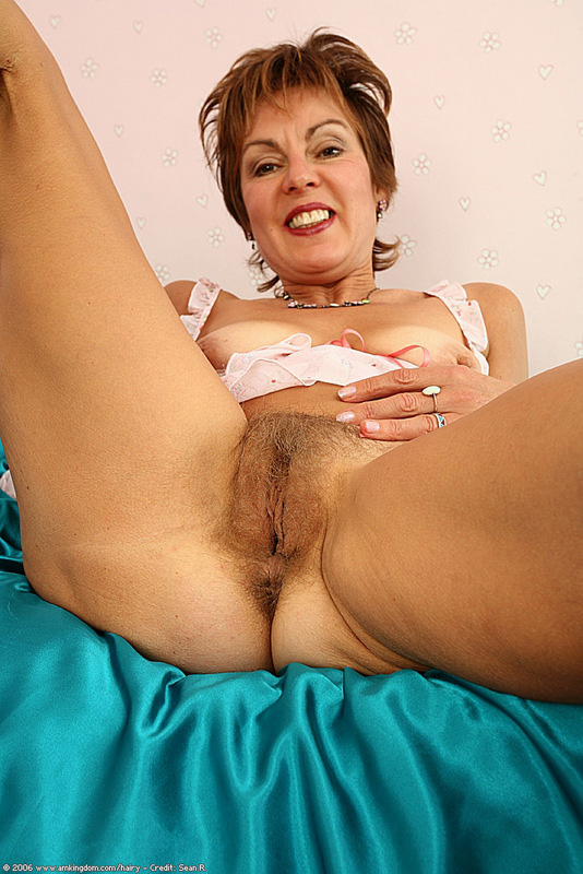 Fingering and squirting 3gp